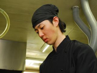 じゅうじゅうカルビ 深江橋店のアルバイト情報