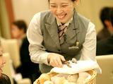 株式会社ア・ビュー 勤務地:名古屋国際ホテルのアルバイト情報