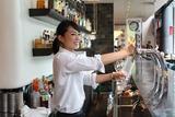 胡同文華 銀座コリドー街[4105]のアルバイト情報