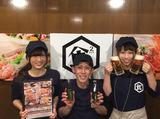 食2(クック) 高崎店のアルバイト情報