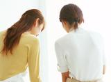 インプルーブ株式会社【お仕事No.28M221】のアルバイト情報
