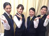 【赤坂エリア】有限会社春秋サービスのアルバイト情報