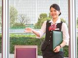 東京ドームホテル -TOKYO DOME HOTEL-のアルバイト情報