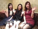 Lounge Muse 〜ミューズ〜 【落ち着いた雰囲気の美姉ラウンジ】のアルバイト情報