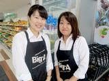 BIG-A (ビッグ・エー) 東岩槻店 ※ダイエーグループのディスカウントストアのアルバイト情報