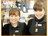 ファディ 長尾店のアルバイト情報