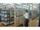 Hobby OFF(ホビーオフ)鹿児島東開町店のアルバイト情報