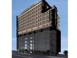 大成株式会社 大阪支店(勤務地:ヴィアインあべの天王寺)のアルバイト情報