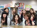 F.O.FACTORY マリンピア神戸のアルバイト情報