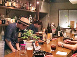 Bar Gokyoのアルバイト情報