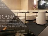 RANMARU ※急募※【業績好調につき新規スタッフ大募集!!】のアルバイト情報