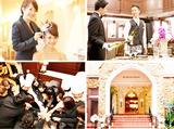 京都セントアンドリュース教会(TAGAYA GROUP) のアルバイト情報