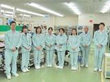 有限会社ファイトロニクス 高松工場のアルバイト情報
