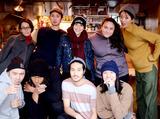 YUJI Ramen(新横浜ラーメン博物館内)のアルバイト情報