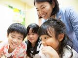 株式会社NOBBY(学習塾RAKUTO天王寺校)のアルバイト情報