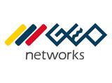 株式会社ゲオネットワークスのアルバイト情報