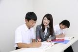 京進スクール・ワン 東田辺教室のアルバイト情報