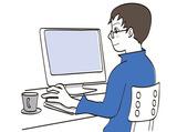 株式会社ファストアクティブのアルバイト情報