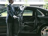 おかかえ運転手株式会社のアルバイト情報