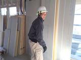 キャンディルテクト 町田センター ※NEW OPENのアルバイト情報