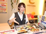 コート・ダジュール 松本南店のアルバイト情報