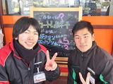 カー・トレ 東淀川店のアルバイト情報