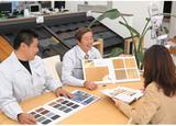 株式会社ヤマシンホーム 横浜西店のアルバイト情報
