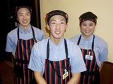 カレーハウスCoCo壱番屋 高砂北インター店のアルバイト情報