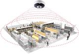 株式会社GeoVisionのアルバイト情報