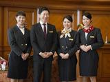 ホテルトラスティ名古屋 (リゾートトラスト株式会社)のアルバイト情報