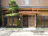 東京浅草 料亭 都鳥のアルバイト情報