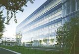 日経印刷株式会社のアルバイト情報