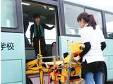 日本道路興運株式会社のアルバイト情報