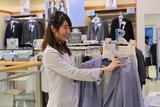 AOKI 薩摩川内店のアルバイト情報