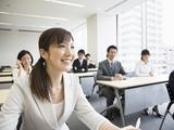 株式会社ウィル 本町オフィス・テストセンター     のアルバイト情報