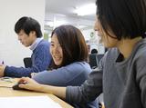 株式会社ローカルワークスのアルバイト情報