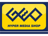 ゲオ 北九州原町店のアルバイト情報