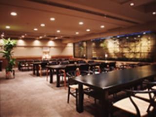 喫茶去(きっさこ)/株式会社 湖月堂のアルバイト情報