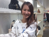 クロエ/シーバイクロエ(神戸三田プレミアムアウトレット) <株式会社サーズ>のアルバイト情報