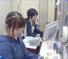 株式会社TAS ※勤務地:メットライフドーム (旧:西武プリンスドーム)のアルバイト情報