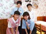 ラケル イオンモール名古屋茶屋店のアルバイト情報