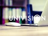 株式会社ユニビジョンのアルバイト情報