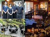 鎌倉 松原庵のアルバイト情報