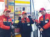 佐藤燃料株式会社(福島)のアルバイト情報