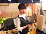 Y's(ワイズ) 新宿エステック情報ビル店のアルバイト情報
