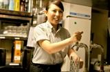 テング酒場千葉駅前店[64]のアルバイト情報