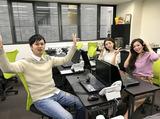 日本電機通信株式会社のアルバイト情報