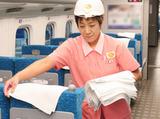 新幹線メンテナンス東海株式会社のアルバイト情報