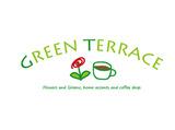 フラワーショップいしざか GREEN TERRACEのアルバイト情報