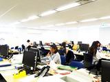 医療法人社団 朋翔会 弥生ファーストクリニックのアルバイト情報